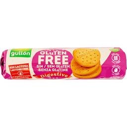 Biscuiti digestivi fara lactoza 150g