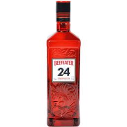 Gin 24 London Dry 0.7L