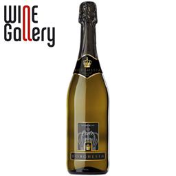 Vin spumant brut 0.75L