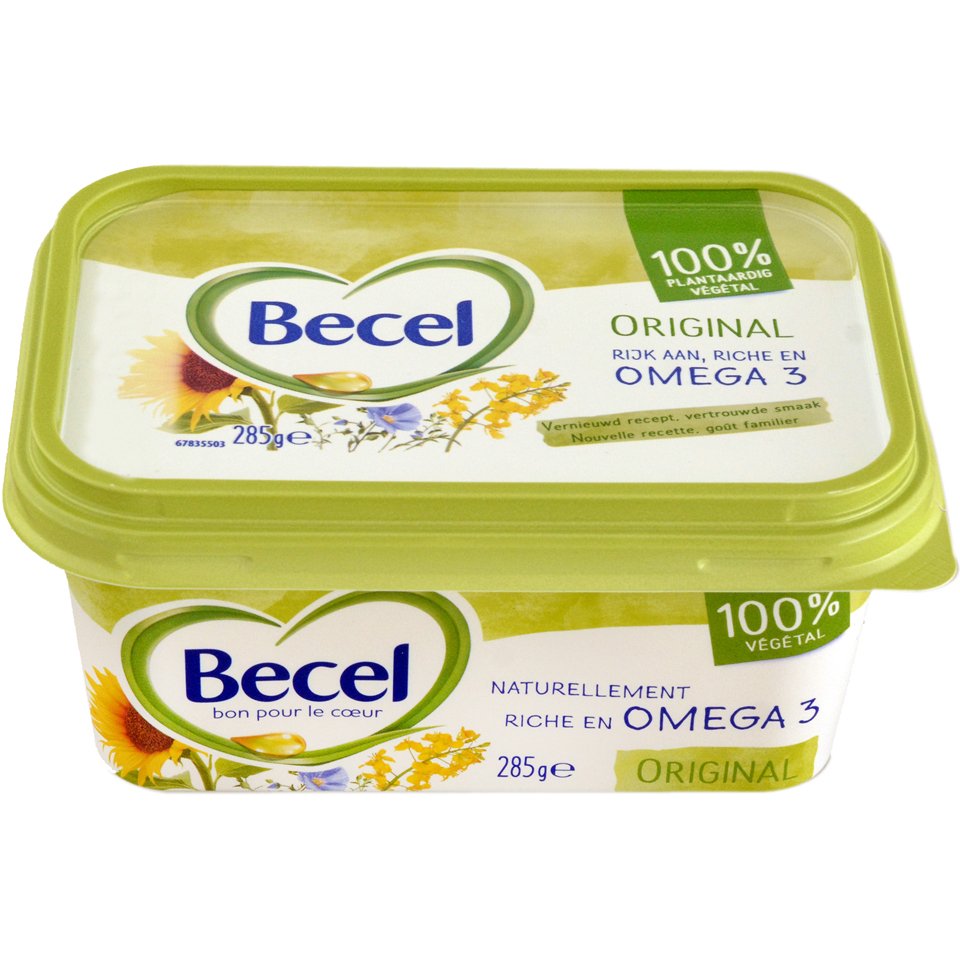 Becel-Original