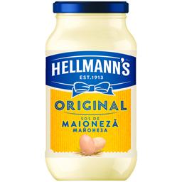 Sos de maioneza Original 420ml