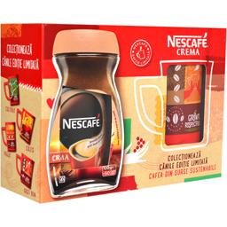 Cafea instant cu cana, diverse modele 100g