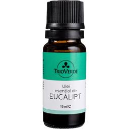 Ulei de eucalipt 10ml