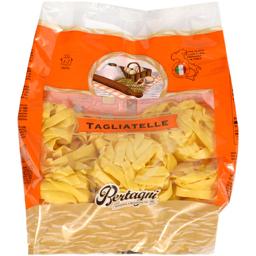 Paste cu oua Tagliatelle 300g