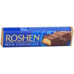 Ciocolata cu lapte  43g