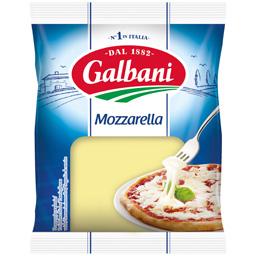 Mozzarella  300g