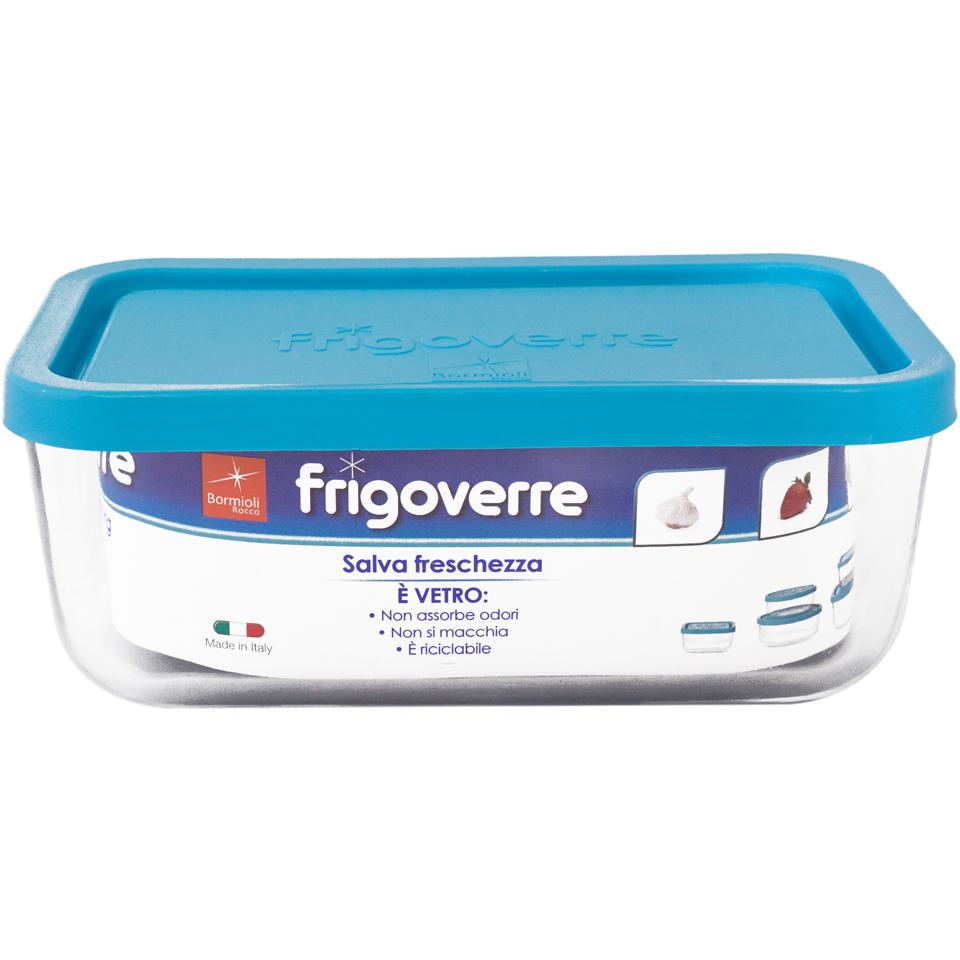 Bormioli-Frigoverre