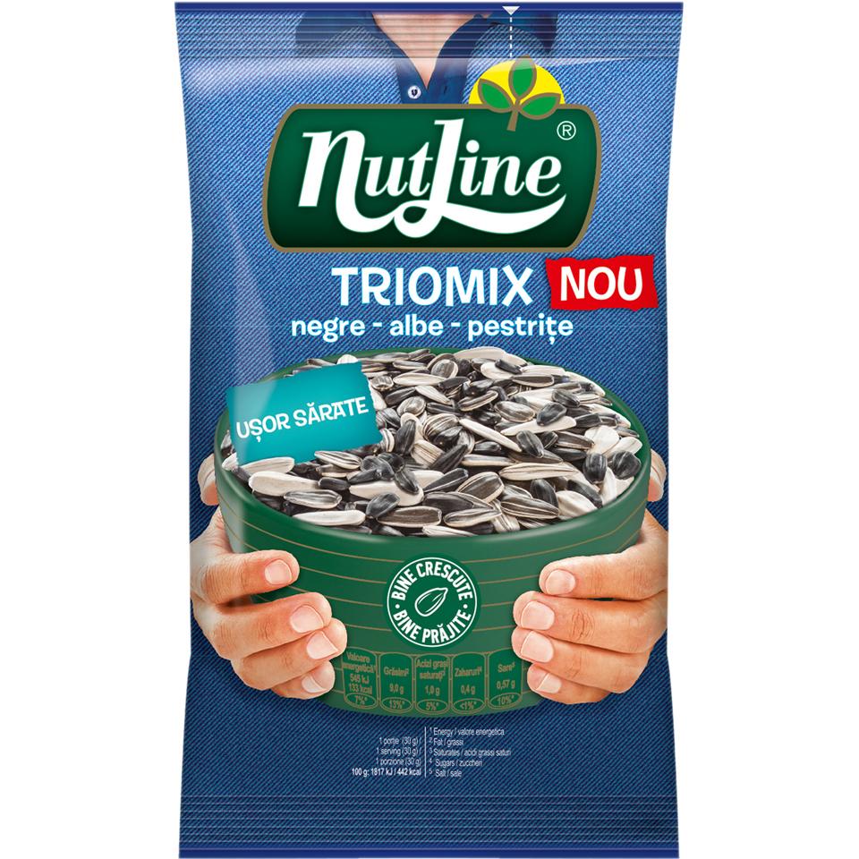 Nutline-Triomix