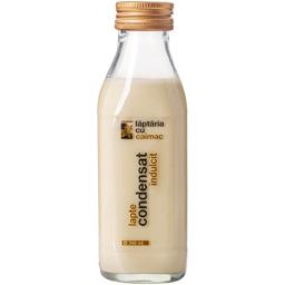 Lapte condensat 240ml