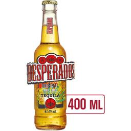 Bere cu aroma de tequila 400ml