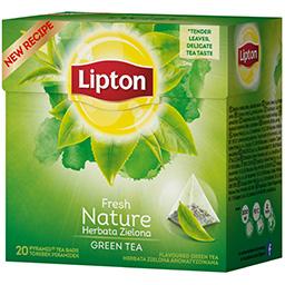 Ceaiul de slăbit: ultimele recenzii, alegerea celui mai bun - Societate -