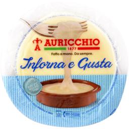 Provolone dulce 150g