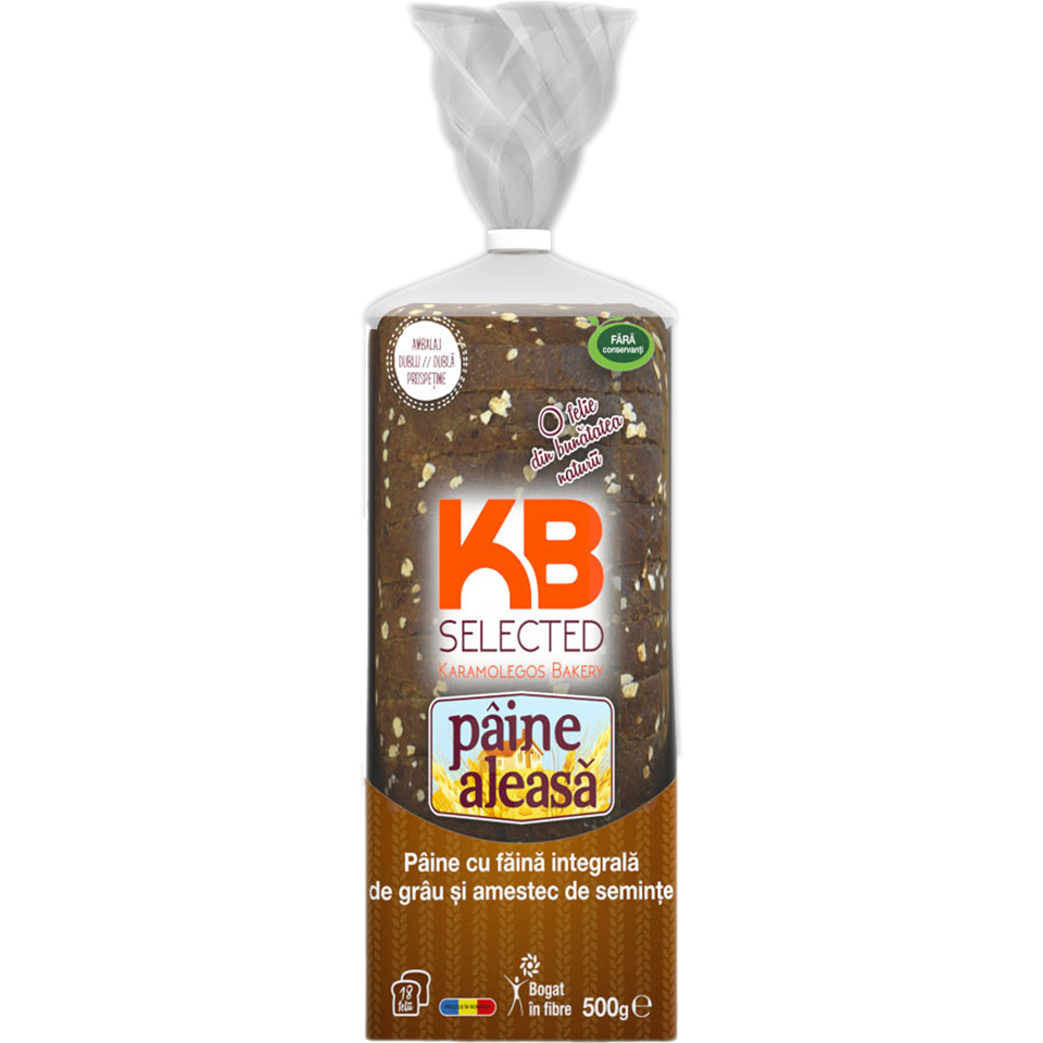 KB-Selected