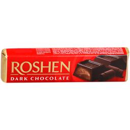 Ciocolata Dark 43g