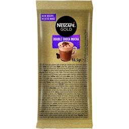 Amestec de cafea solubila Double Choca Mocha 18.5g