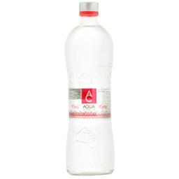 Apa minerala carbogazoasa Forte 0.75L