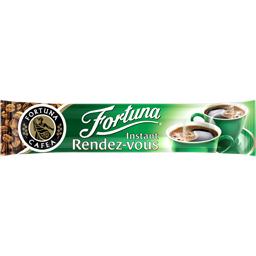 Cafea instant 1.8g