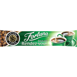 Cafea instant 1.8g