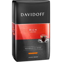 Cafea prajita boabe 500g