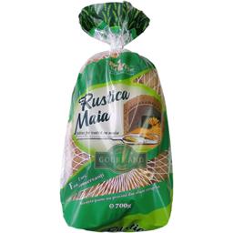 Paine Chef Gourmand Rustica Maia 700g