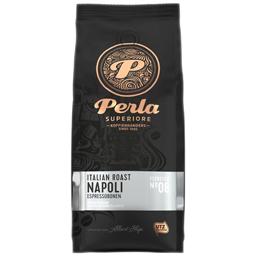 Cafea boabe 08 Napoli 500g