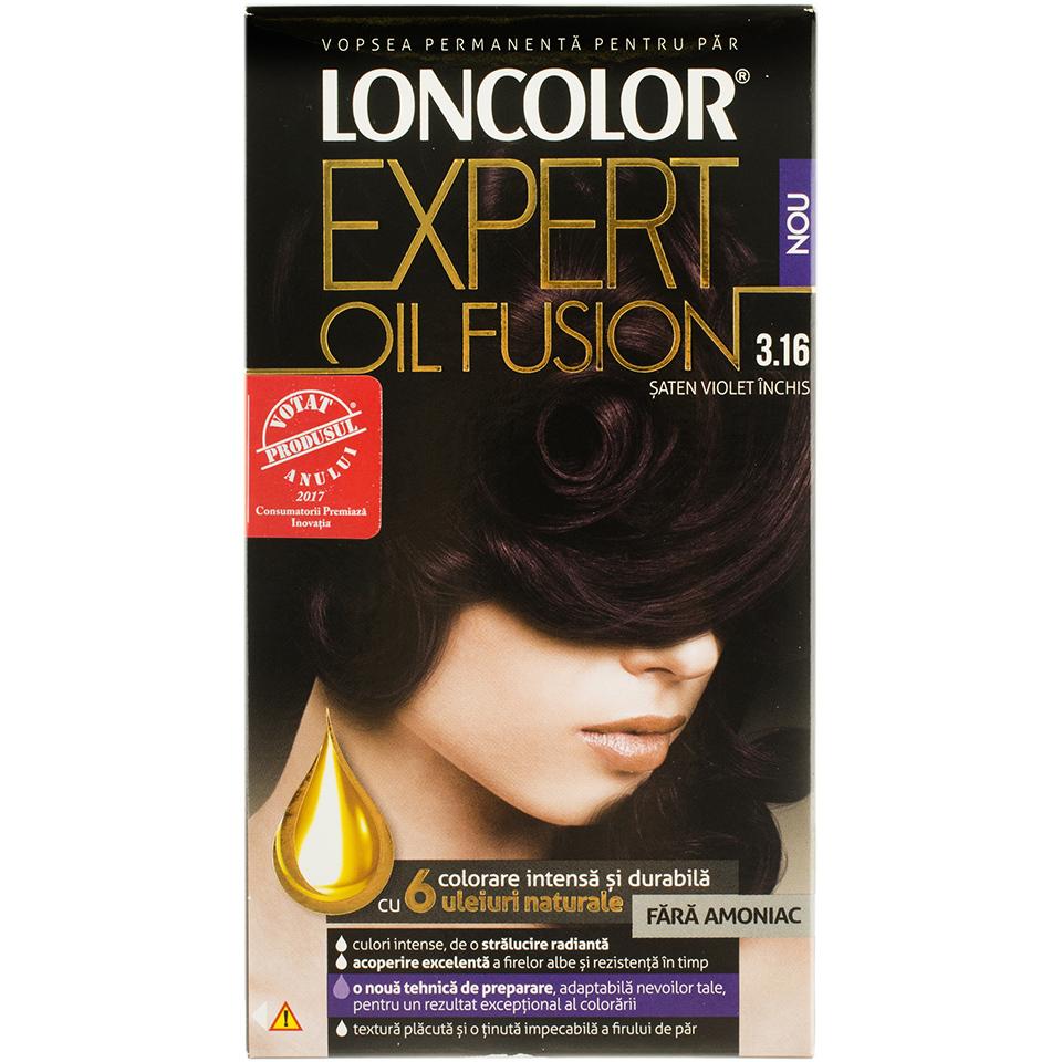 Vopsea De Par Saten Violet Inchis Vopsea Pentru Par Hair Styling