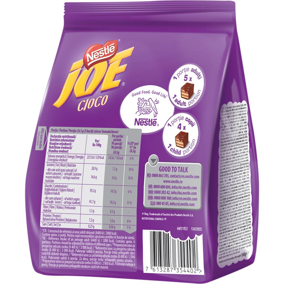 Joe-Cioco