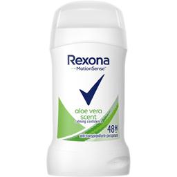 Deodorant stick aloe vera 40ml