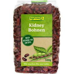 Boabe rosii kidney bio 500g