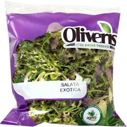 Salata Exotica 180g