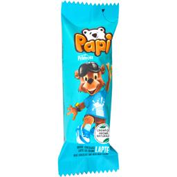 Baton de ciocolata cu crema de lapte 27.5g