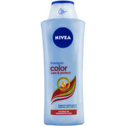 Sampon Color Care & Protect 400ml