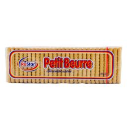 Biscuiti extra  100g