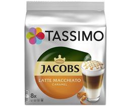 Tassimo-Jacobs