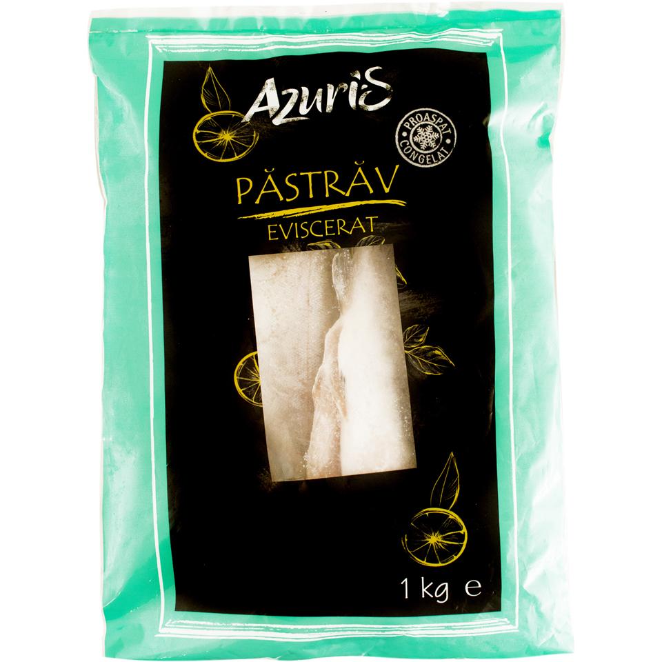 Azuris