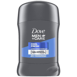 Deodorant stick Cool Fresh 50ml