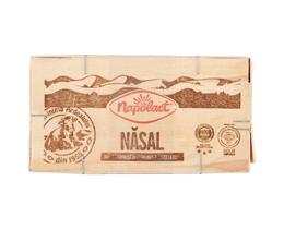 Napolact-Nasal