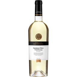 Vin alb 750ml