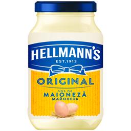 Sos de maioneza Original 225ml