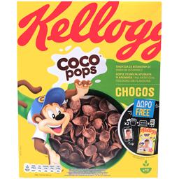 Cereale cu ciocolata 375g