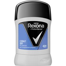 Deodorant stick Cobalt Dry 50ml