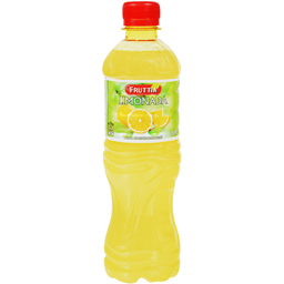 Limonada  0.5l