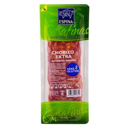 Salam Chorizo extra autentic spaniol 75g