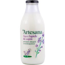 Lapte de capra 750ml