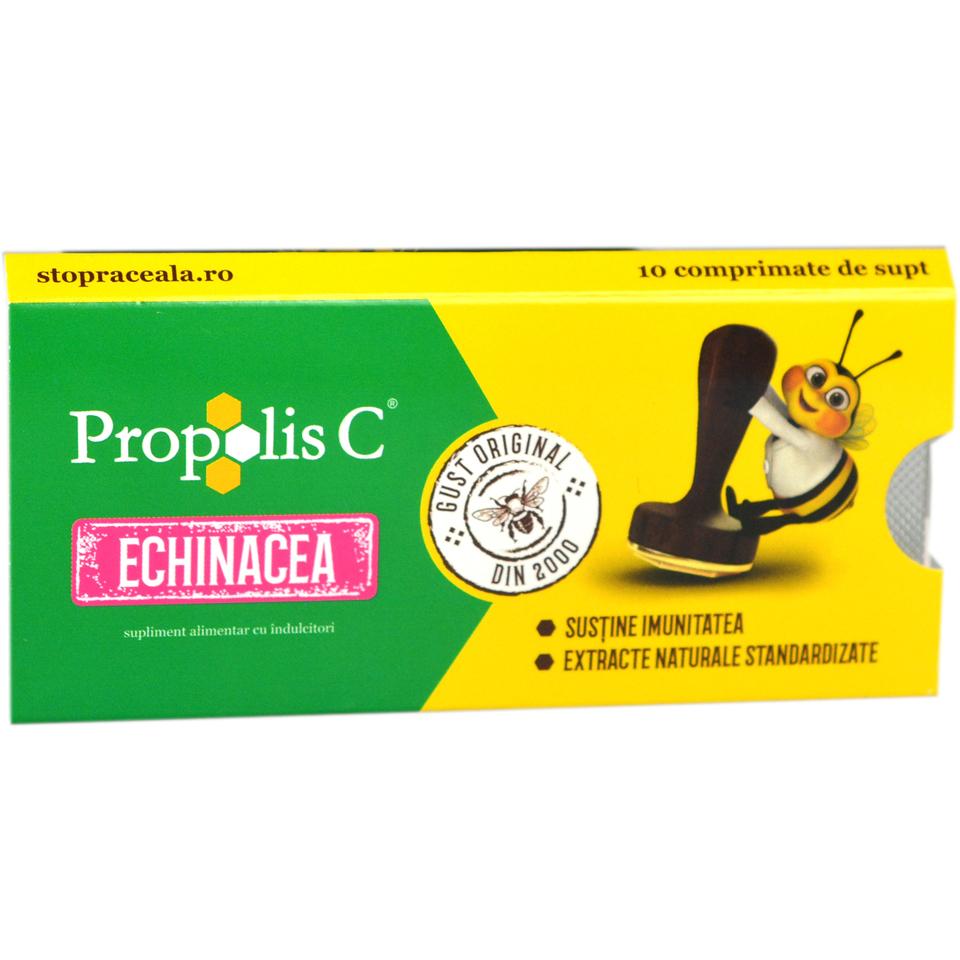Propolis C
