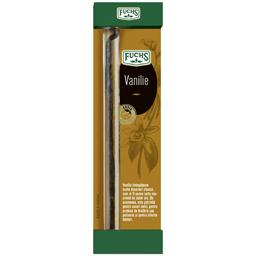 Pastaie de vanilie  1.6g