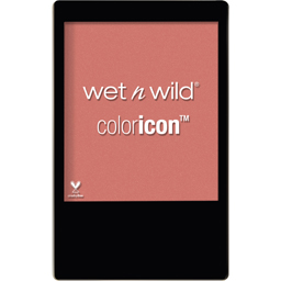 Fard de obraz Color Icon Mwllow wine 5.85g