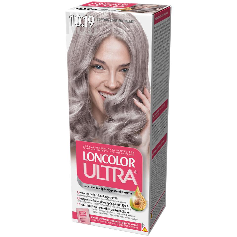 Loncolor-Ultra