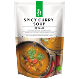 Supa picanta curry 400g