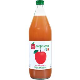 Suc de mere natural 1L